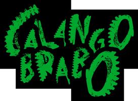 Calango Brabo